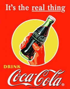 coca-cola_the-real-thing-vintage-poster